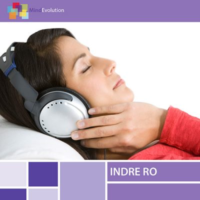 Indre ro