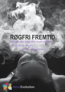 E-bog om at blive røgfri